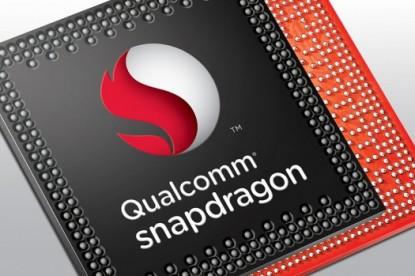A Samsung gyárthatja a következő Snapdragon processzort