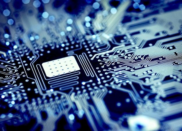 Technokrata-e vagy? Heti top – 40. hét