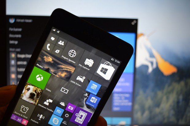 windows_10_for_phones