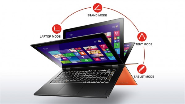 yoga2tablet