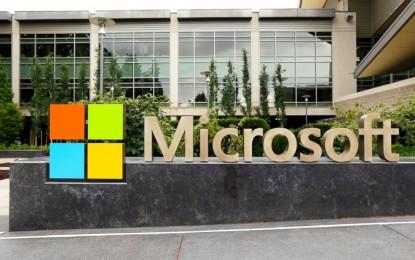 Meglepő partnerséget kötött a Microsoft az LG és a Sony