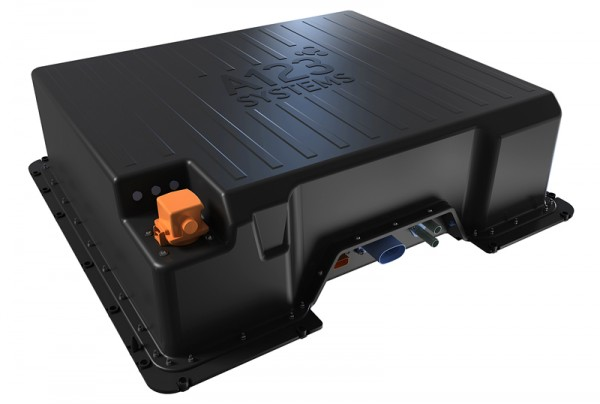 a123_battery