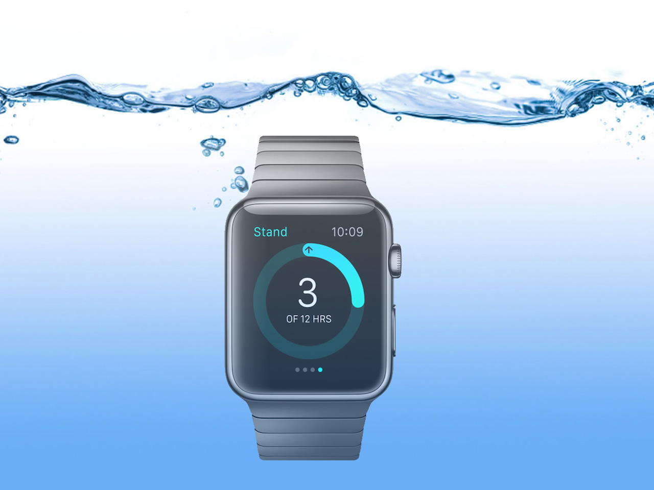apple_watch_water