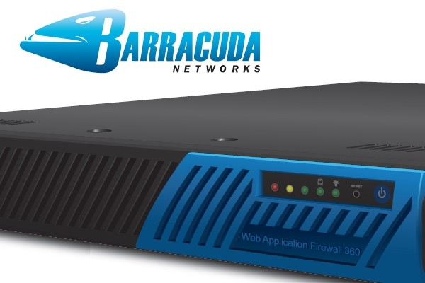 barracuda_firewall