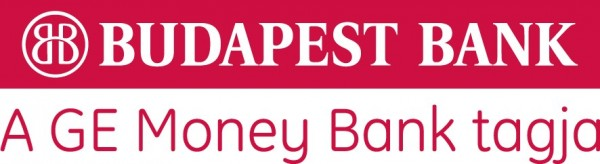 budapest_bank_logo
