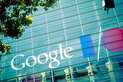 Mit várhatunk az idei Google I/O konferenciától?