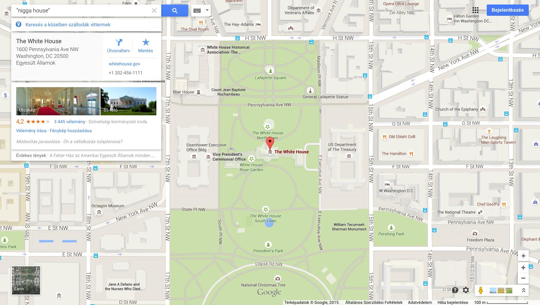 google_maps_nigga