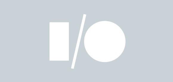 iogoogle
