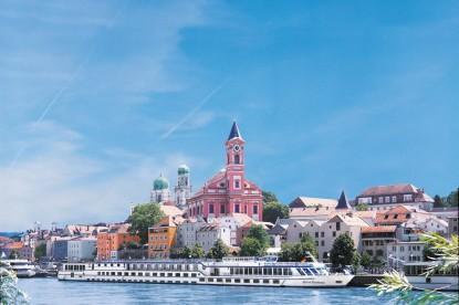 Egyre képzetlenebbek a hajókon dolgozó magyarok
