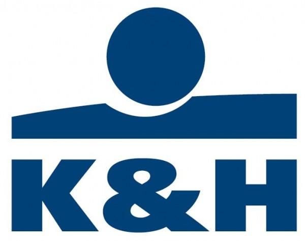 kh_bank_logo