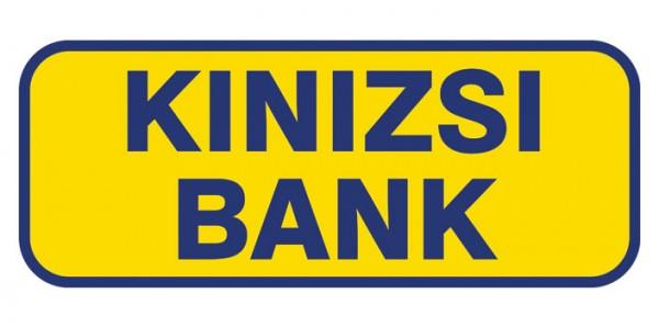 kinizsi_bank_logo