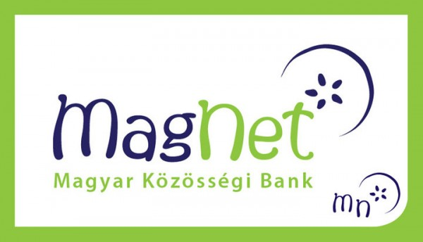 magnet_bank_logo