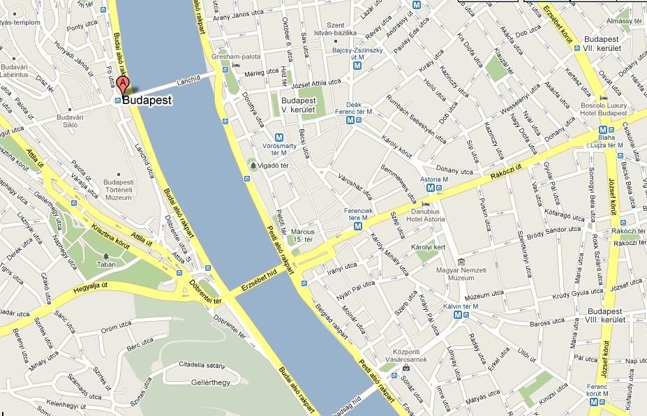 maps_budapest