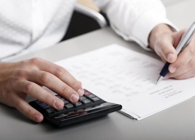 0 forintos bankszámlák: Keress, hogy kevesebbet fizess!