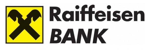 raiffeisen_bank_logo