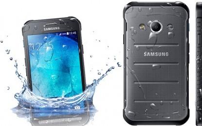Teszt: Samsung Galaxy Xcover 3 – Bízhatsz benne