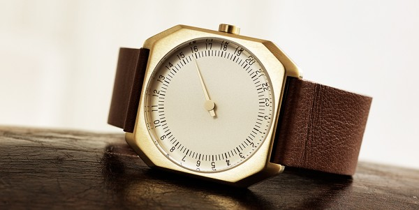 slowwatch1