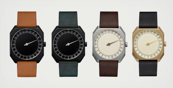 slowwatch2