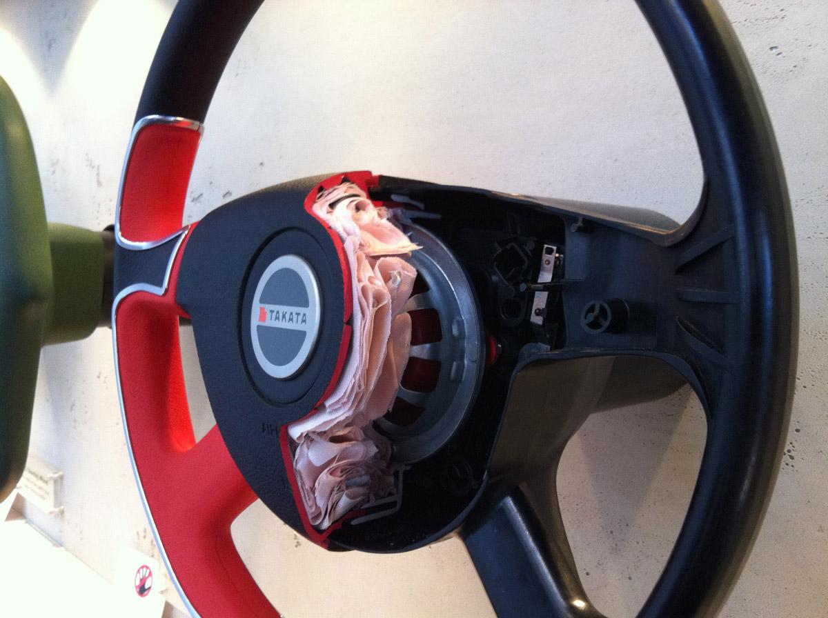 takata_airbag