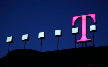 Nyíregyházán fejleszt a Telekom