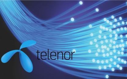 Új roaming csomagok a Telenornál