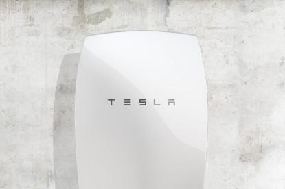 A Tesla akkumulátorokkal tenné zöldebbé otthonainkat