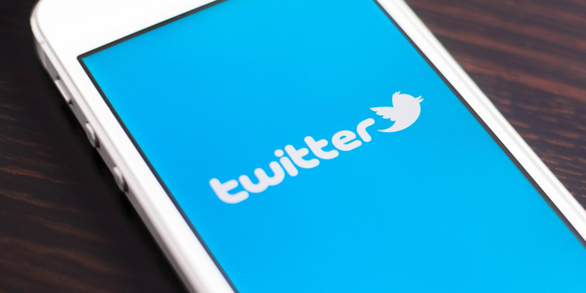 twitter_mobil