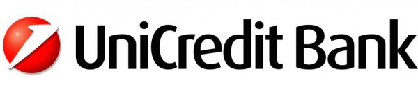unicredit_bank_logo