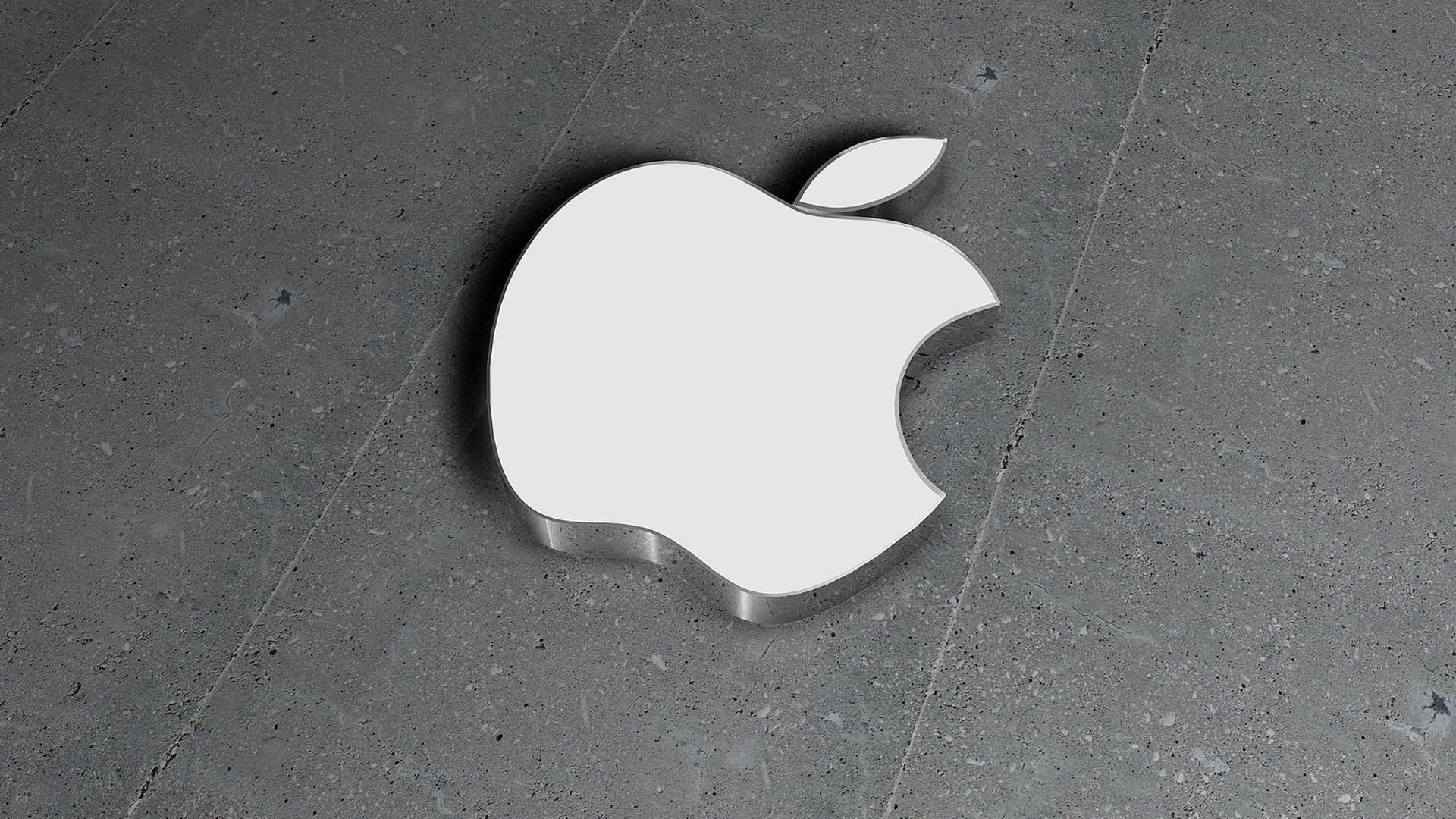 d7ed891735 Egyesíti racionális és érzelmi szükségleteiket, ezzel szórakoztató módon  egyszerűbbé teszi az életet. Az Apple tisztában van a helyzetével, s  kiválóságának ...