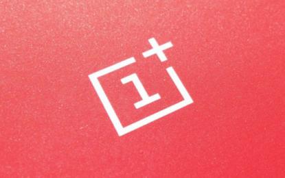 Kiszivárgott fotókon pózol a OnePlus 2