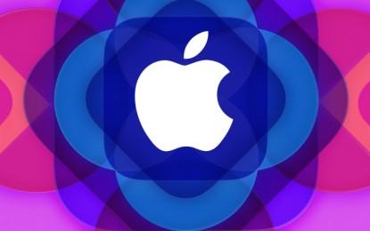Ma van fekete péntek: Itt vehetsz olcsón Apple terméket és kiegészítőt!