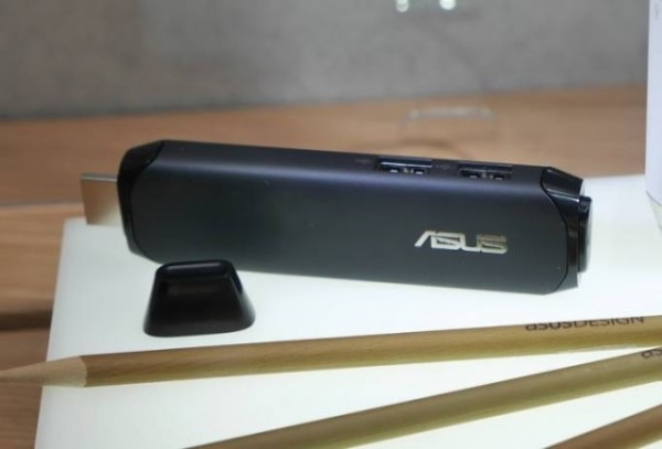 asus_pen_stick
