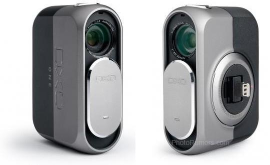 dxo_one_kamera_1