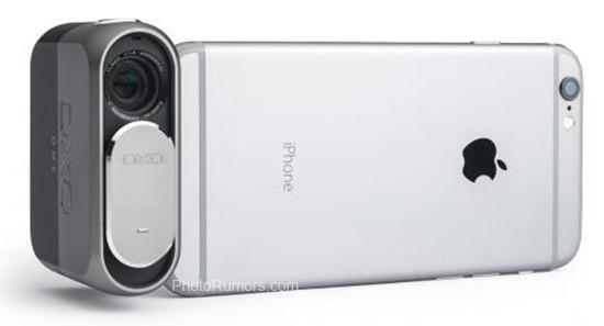 dxo_one_kamera_2