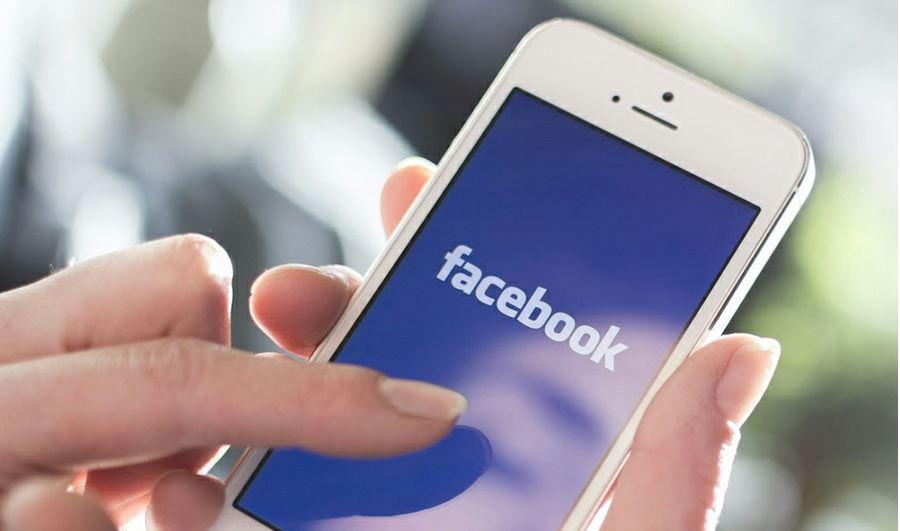 Hamarosan megújul a Facebook News Feed