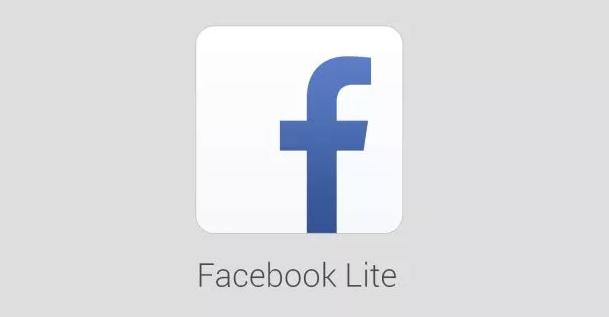 facebook-lite1