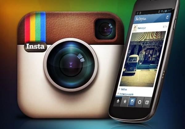 instagram_1