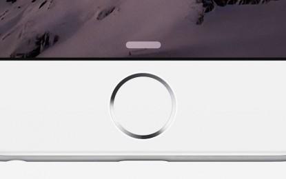 Ez történhet, ha nem szakszervizbe viszed az iPhone-od