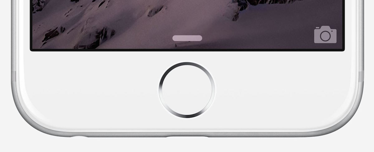iphone6_touchid