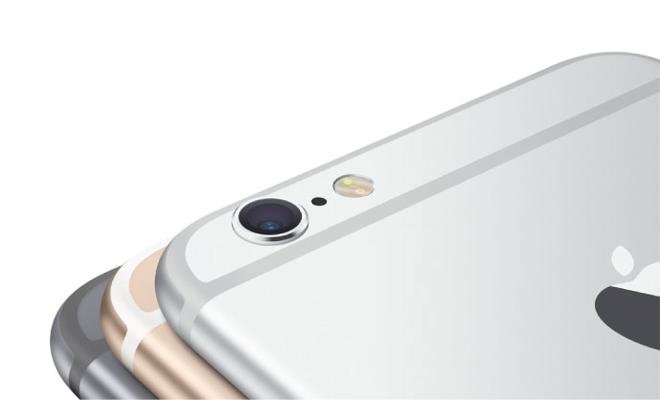 iphone6csik2