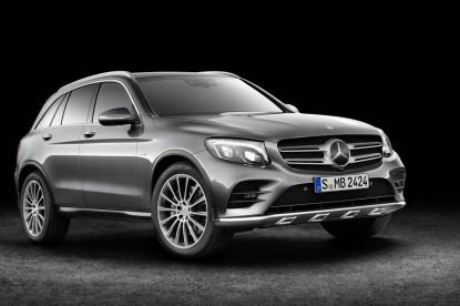 Ezzel válthatja le a dízelmotorjait a Mercedes