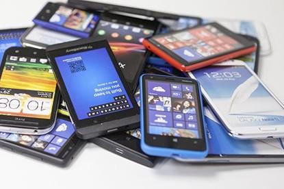 Mégis lesz mobilos áremelés július 1-jén?