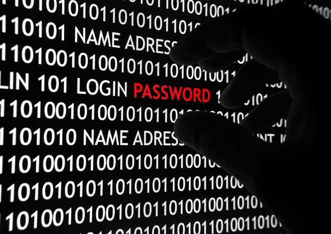 password_hack