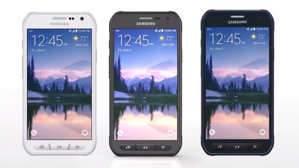 Samsung galaxy j220 salon - d4936