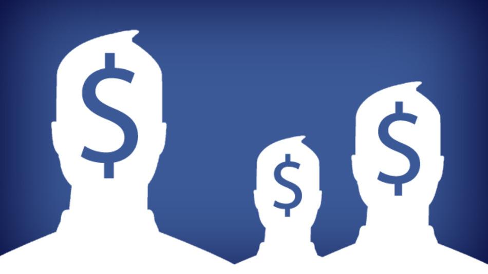 Bár egyre drágább, a kis cégek többsége szerint megéri Facebookozni