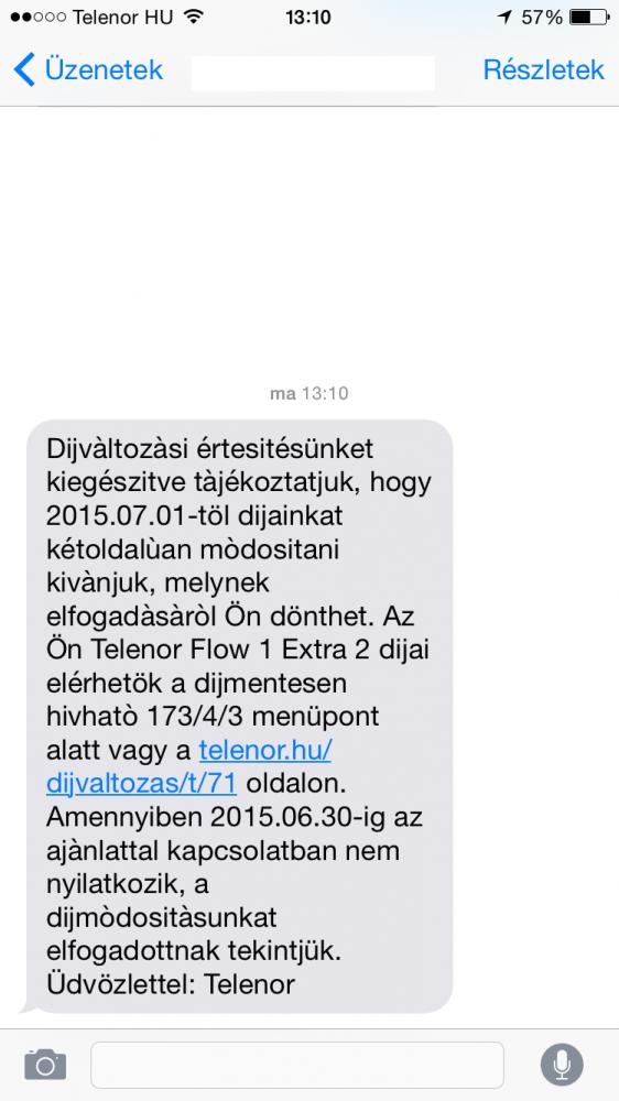 telenor_sms