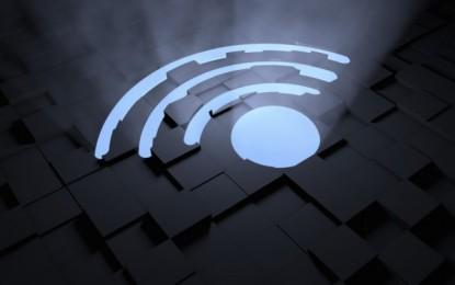 Óbudaiak figyelem: jön az ingyen WiFi!