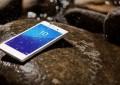 Teszt: Sony Xperia M4 Aqua – Kacsázik a vízen