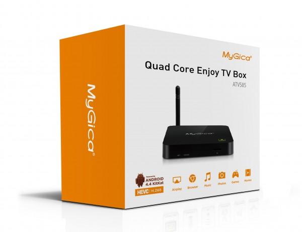 841_MyGica-ATV-585-Gift-Box
