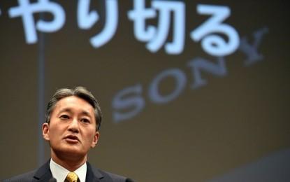 A Sony crowdfunding platformot indított saját termékeinek